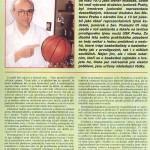 02u_basketbal_94