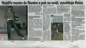 sport_08